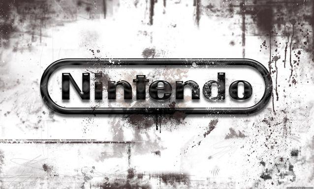 任天堂宣布进军电影业,微软与索尼布局vr?专栏