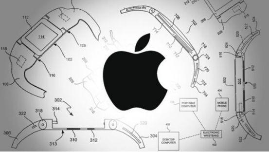 苹果又摊上事了,果粉气得都快要放弃使用iPhone!