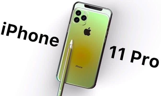 新iPhone要配Apple Pencil?乔布斯在世绝不允许这么做!