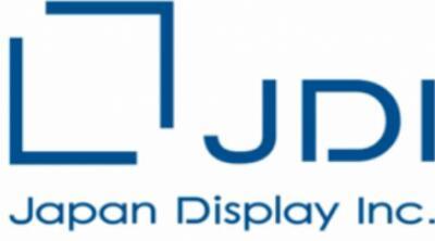 半导体显示丨多家中国厂商考虑与JDI合作生产OLED面板