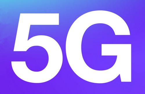 韩国SK电讯5G用户已超过100万 用户月均使用33.7GB数据流量