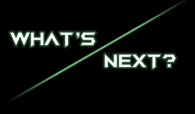 黑鲨3预告:2K OLED屏+120Hz刷新率 线上发布