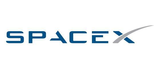 「公司」SpaceX计划融资2.5亿美元 估值将达360亿美元
