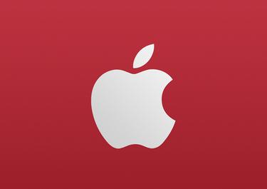 「芯片」外媒:证据表明2020款iPad Pro未配备U1超宽带芯片