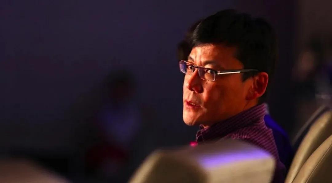 李国庆想用谎言埋葬国内第一图书电商,能得逞吗?