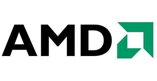 GPU|外媒:显卡短缺可能会持续到2022年