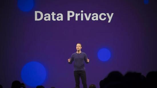 和解|Facebook侵犯隐私案签和解协议:赔偿160万用户6.5亿美元